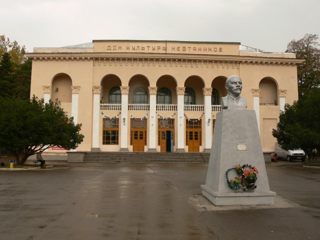 Такси Краснодар Хадыжинск